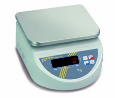 IP Protected Kern WTB Bench Scale S.jpg